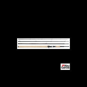 Abu Garcia Venturi Casting Travel 11' 15-55gr - Spinnestang