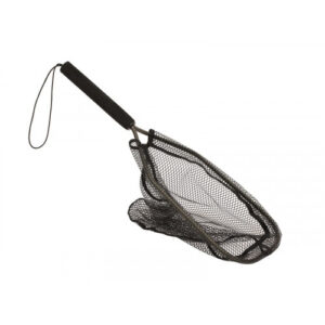 Kinetic Bait Fish Net