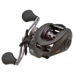 Lew's Speed Spool LFS