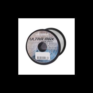 Okuma Ultra Max 0,60mm - Nylonline