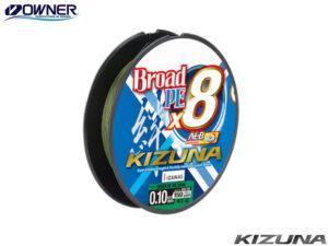 Owner Kizuna Braid