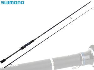 Shimano Technium AX Predator