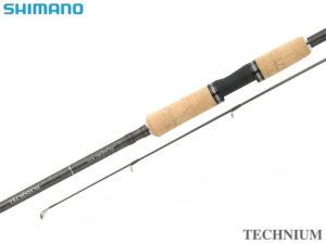 Shimano Technium Sea Trout