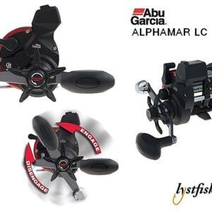 ABU Alphamar LC