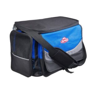 Berkley System Bag XL Blå