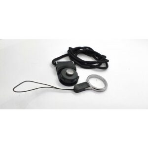 Eco Cutter Extra Quickrelease Lanyard
