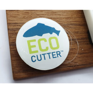 Eco Cutter The Dot