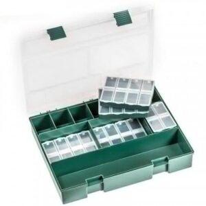 Fladen Tackle Box