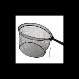 Greys Gs Scoop Net Medium - Fiskenet