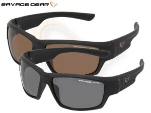 Savage Gear Shades