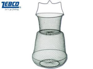 Zebco Wire Basket - tråd net