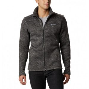 Columbia M Chillin™ Fleece Sort