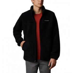 Columbia Rugged Ridge™ II Sherpa Fleece Sort