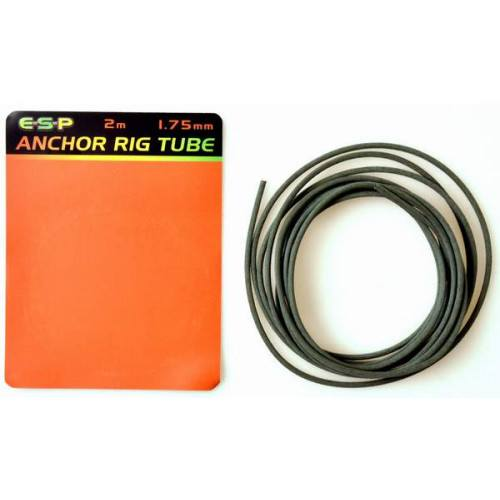 ESP Anchor Rig Tube