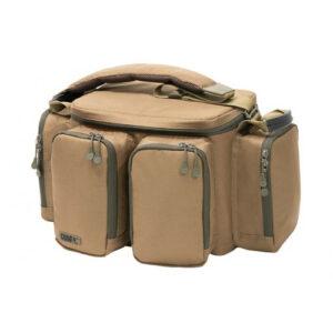 Korda Compac Carryall XLarge