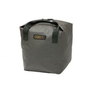 Korda Compac Dry Bag Small