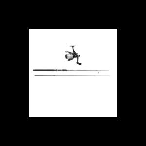 Okuma Electron/g-force Spinnesæt Elr-140 - Spinnesæt