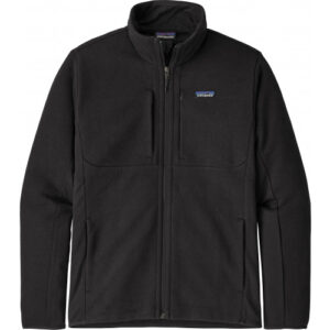 Patagonia Better LW Sweater Black