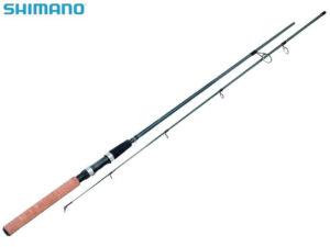 Shimano XFX 200