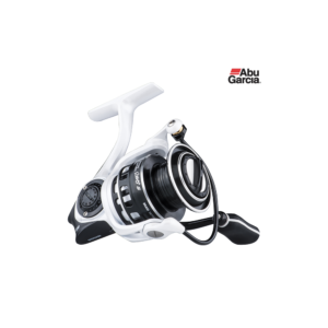 Abu Garcia Revo S Spin 30 - Fastspolehjul