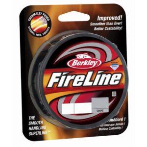 Berkley Fireline 110m