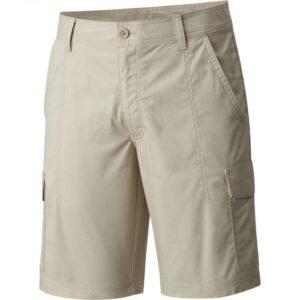 Columbia Boulder Ridge Cargo Shorts Lys