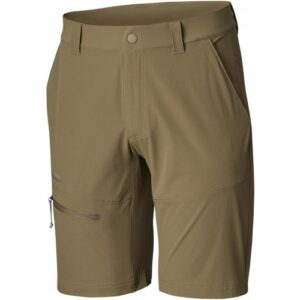 Columbia Featherweight Hike Shorts Brun