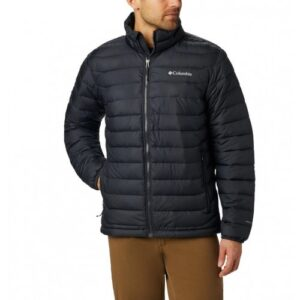 Columbia Powder Lite™ Jacket Sort