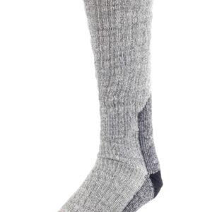 Geoff anderson bootwarmer sock