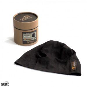 Geoff anderson18,5 micron beanie