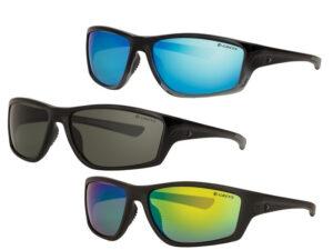 Greys G3 Sunglasses Polaroid