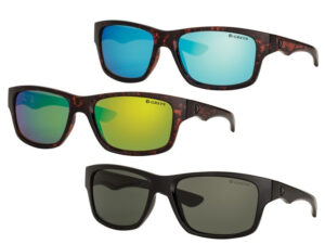 Greys G4 Sunglasses Polaroid
