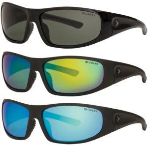 Greys g1 solbriller (flere farver)