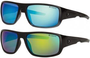 Greys g2 solbriller (flere farver)