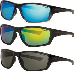 Greys g3 solbriller (flere farver)
