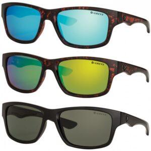Greys g4 solbriller (flere farver)