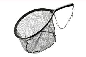 Greys scoop net medium - nyt design