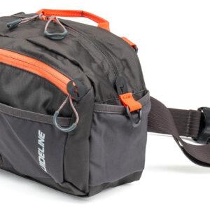 Guideline experience waistpack medium