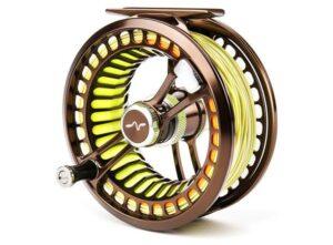 Guideline fario lw 46 bronze