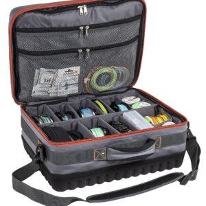 Guideline large gear bag - 30 liter