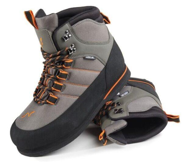 Guideline laxa boot vadestøvle med filtsål