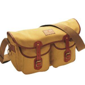 Hardy hbx compact bag