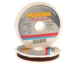 Maxima chameleon - 25 meter spole