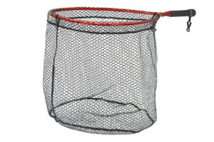 Mclean weigh net - rød eller blå