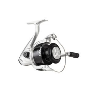 Mitchell Mx1 20 - Fastspolehjul