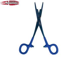 OGP Scissor & Plier