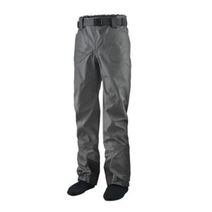 Patagonia men's swiftcurrent wading pants