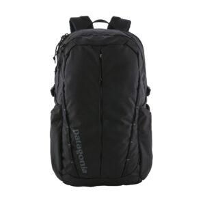 Patagonia refugio backpack 28l black