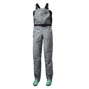 Patagonia womens spring river waders #medium