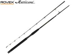 Rovex Hurricane Trollingstang 8,6' - 12/20 lbs